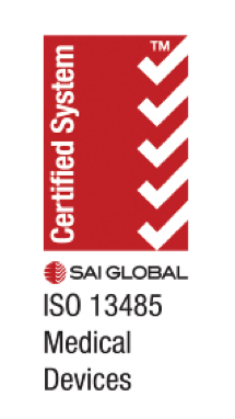 ISO 13485 Medical Devices