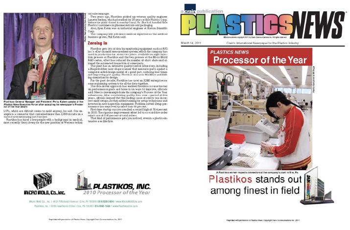 plastikos-img1015v2